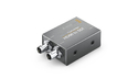 Blackmagic Design Micro Converter - HDMI to SDI の通販