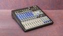 Presonus StudioLive AR12 の通販