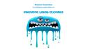 Bluezone Corporation SYNTHETIC LIQUID TEXTURES の通販