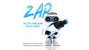 Bluezone Corporation ZAP 02 - VIDEO GAME SE の通販
