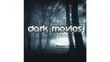 Bluezone Corporation DARK MOVIES の通販