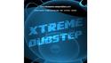 Bluezone Corporation XTREME DUBSTEP の通販