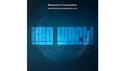 Bluezone Corporation XEN WORLD SCI-FI SE & SOUNDSCAPES の通販