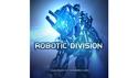 Bluezone Corporation ROBOTIC DIVISION SCI-FI SE の通販