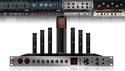 Antelope Audio Discrete 8 + Edge + Verge (6 pcs.) の通販