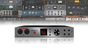 Antelope Audio Discrete 4 with Premium FX Pack の通販