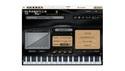Modartt Pianoteq 6 Stage の通販
