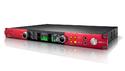 Focusrite RED 16 Line ★数量限定でRedNet AM2が付いてくる!の通販