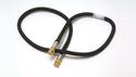 ACOUSTIC REVIVE COX-1.0 tripleC-FM BNC の通販