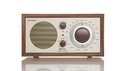 Tivoli Audio Model One BT クラッシック・ウォールナット/ベージュ の通販