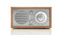 Tivoli Audio Model One BT チェリー/シルバー ★大決算ブランド市 第1弾!クーポンコード利用で更に15%OFF!の通販