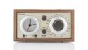 Tivoli Audio Model Three BT クラッシック・ウォールナット/ベージュ の通販
