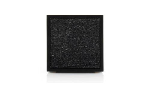Tivoli Audio CUBE ブラック/ブラック