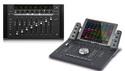 Avid Artist Mix + Pro Tools | DOCK BUNDLE の通販