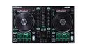 ROLAND DJ-202 の通販
