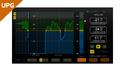 NuGen Audio VisLM-H 2 Upgrade from VisLM-C の通販