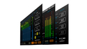 NuGen Audio Loudness Toolkit の通販