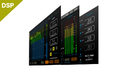 NuGen Audio Loudness Toolkit 2 DSP の通販