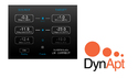 NuGen Audio LM-Correct 2 DynApt Extension ★RockoN限定!NuGen 20%OFFキャンペーン!の通販
