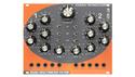 RADIKAL TECHNOLOGIES RT- 451 Dual Multimode Filter の通販