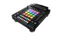 Pioneer DJS-1000 の通販