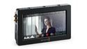 Blackmagic Design Blackmagic Video Assist の通販