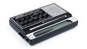 Dubreq Stylophone GEN X-1 の通販