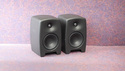 GENELEC M030AM(Pair) ★春のUSED SALE!の通販