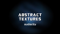 Audiority ABSTRACT TEXTURES KE ★50%OFF!!2017年11月30日(木)までの通販