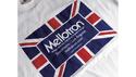 Mellotron Mellotron Tシャツ Mサイズ の通販