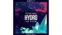 CAPSUN PROAUDIO HYDRO - FUTURE BASS FOR SERUM の通販