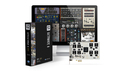 Universal Audio UAD-2 OCTO ULTIMATE 6 ★Xmas BEST HIT SALE!の通販