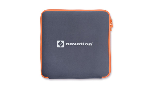 Novation LaunchPad Sleeve - NOVAC14