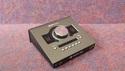 Universal Audio APOLLO TWIN MKII / DUO の通販