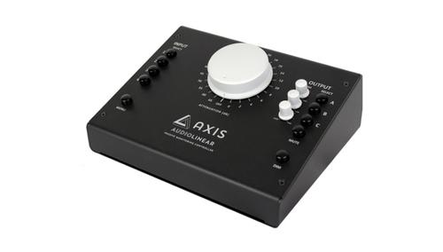Audiolinear AXIS ★2019大決算SALE 第一弾!