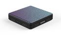 ROLI Lightpad Block M の通販