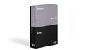 Ableton KK Live 10 Suite (ダウンロード版) ★20%オフ!さらにLive 11に無償アップグレード!の通販