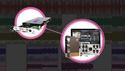 ROCO ON PRO HDX Core + Universal Audio UAD-2 OCTO CORE の通販