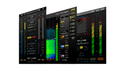 NuGen Audio Modern Mastering Bundle の通販