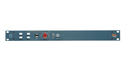 BAE Audio Classic 1073 MP x 1ch Mic Preamps + P.S. の通販