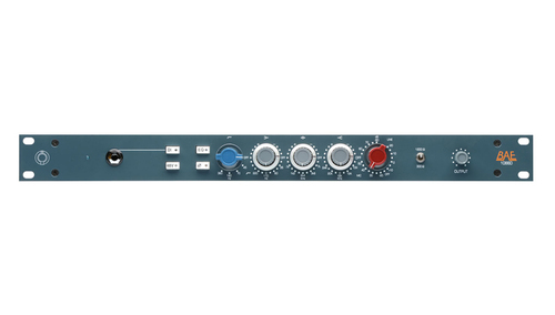 BAE Audio 1066D