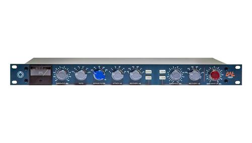 BAE Audio 10DCF