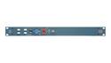 BAE Audio 1073 MPF × 1ch Mic preamp + P.S. の通販