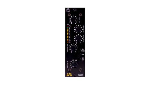 BAE Audio 500C
