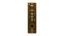 BAE Audio 312B Module ★価格改定値下げ!の通販
