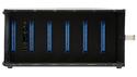 BAE Audio 6ch Lunch Box ★価格改定値下げ!の通販