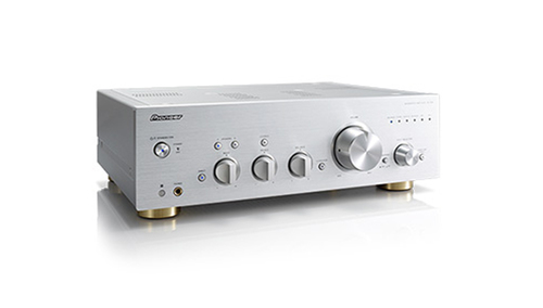 Pioneer A70A