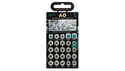 Teenage Engineering PO-35 speak の通販