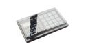 DECKSAVER DS-PC-MIKROMASCHINE の通販