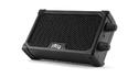 IK Multimedia iRig Nano Amp の通販